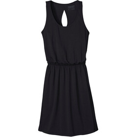 Patagonia W's West Ashley Dress Black